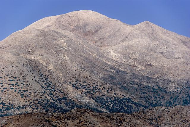 Mt. Lefka Ori