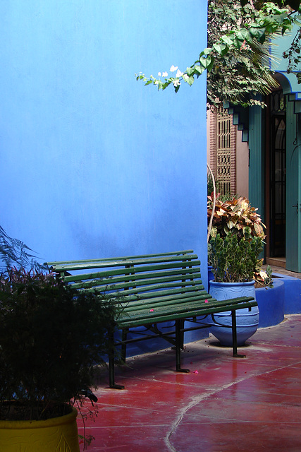 Maroc 2008 087