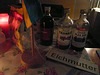 trudi-elchelternabend-1070422