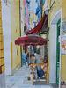 2014-06-22 Italia Portovenere-Strassencafé web