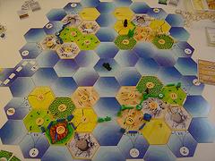 4 Eilanden met een grot (S&R) (3)