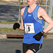 53.NationalMarathon.SW.WDC.21mar09