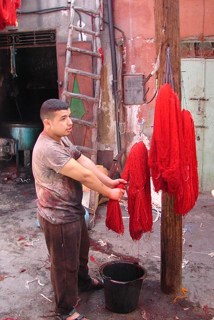 Maroc 2008 066
