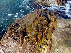 26072008316.Mar y rocas.
