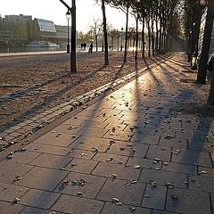 Quai de Seine-0557