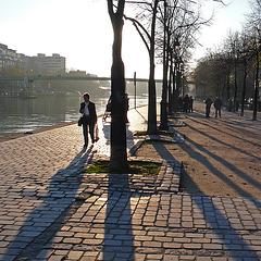 Quai de Seine-0552
