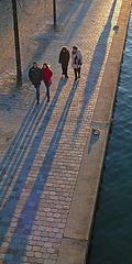 Quai de Seine-0487b