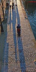 Quai de Loire-0482a