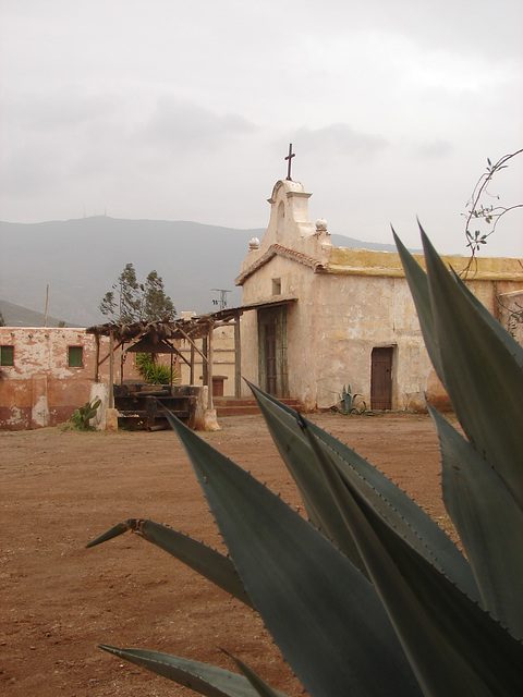 Espagne 2008