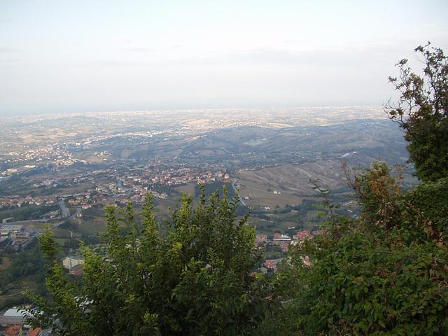 San Marino, 24.9.08, 1/12