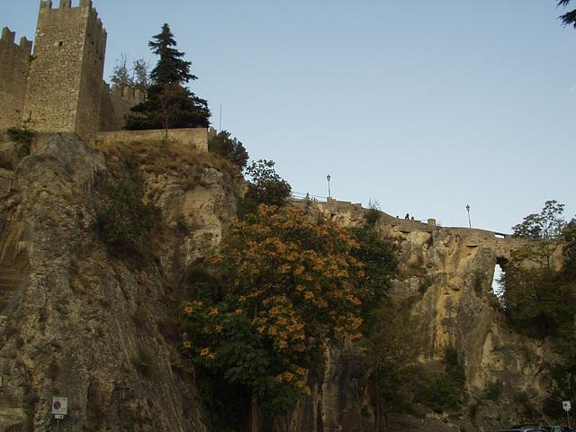 San Marino, 24.9.08, 11/12