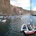 IMG 0166 Hafen Vueltas