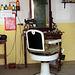 IMG 0286 Friseur in Calera