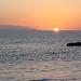 IMG 0294 Sonnenuntergang