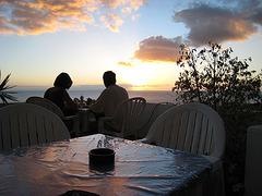 IMG 0381 romantisches Plätzchen in Calera
