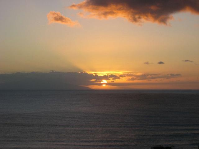 IMG 0384 Sonnenuntergang