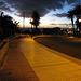 IMG 0388 Straße von Calera nach Playa