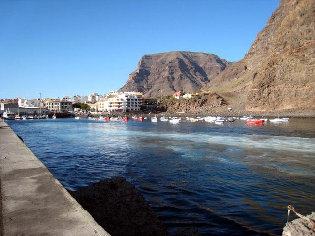 IMG 0442 Hafen Vueltas
