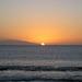 IMG 0461 Sonnenuntergang