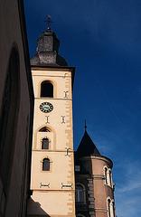 Trier Market Square 5 R
