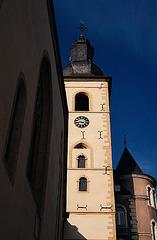 Trier Market Square 4 R