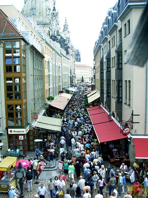 2008-08-17 1 Stadtfest