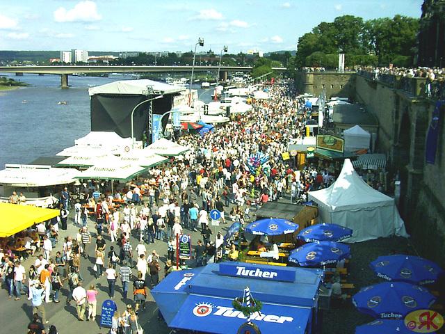 2008-08-17 3 Stadtfest