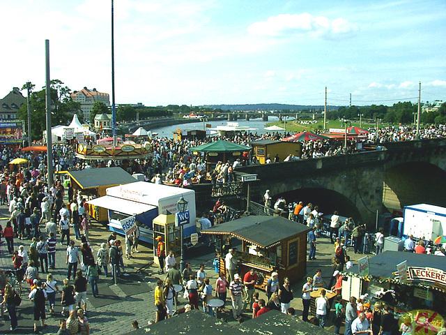 2008-08-17 5 Stadtfest