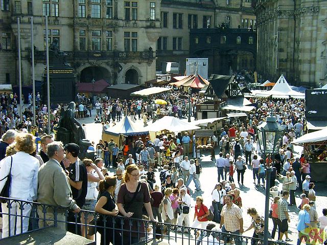 2008-08-17 7 Stadtfest