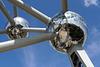 Brussels Atomium 12