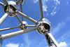 Brussels Atomium 10