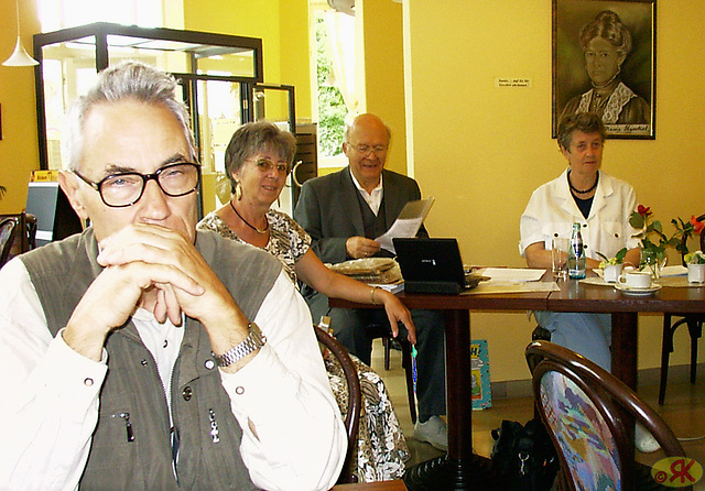 2008-08-23 5 5-jaroj Eo-centro Marie Hankel, Dresdeno
