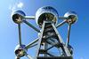 Brussels Atomium 5
