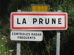 panneaux-insolites-france-1235322652-1133425