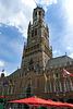 Bruges Belfry 6