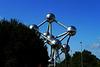 Brussels Atomium 1