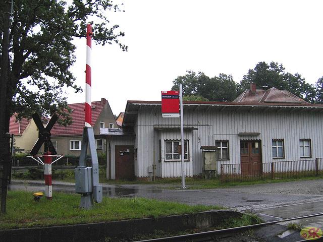 2008-08-24 02 Wandertruppe Hermsdorf-Moritzburg