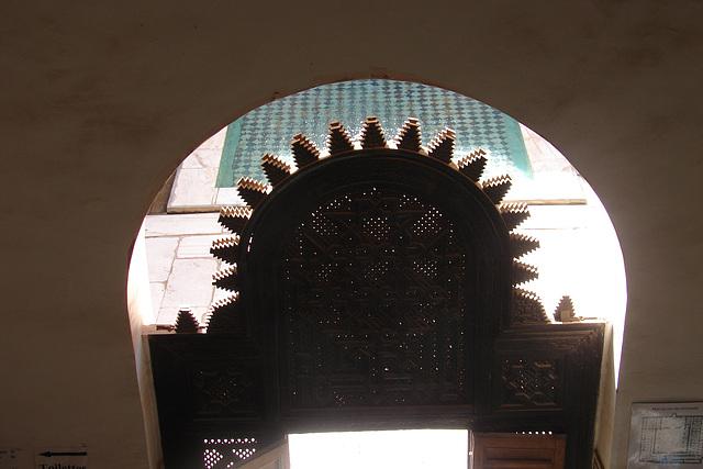 Maroc 2008 392