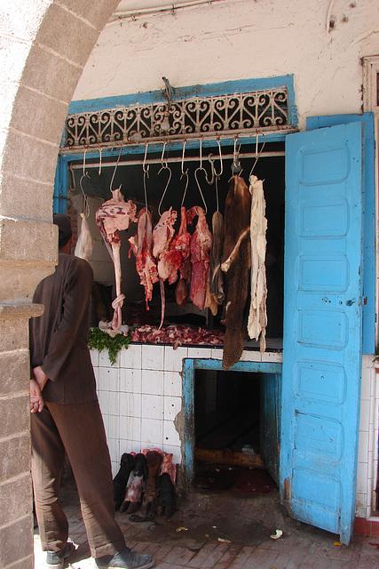 Maroc 2008 327