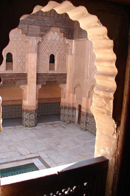 Maroc 2008 389