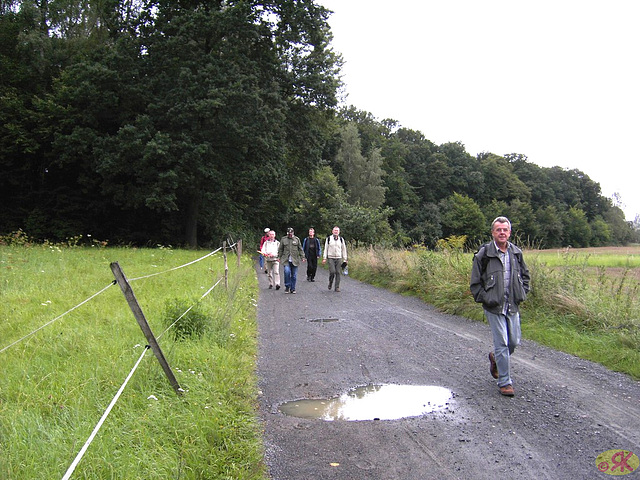 2008-08-24 16 Wandertruppe Hermsdorf-Moritzburg