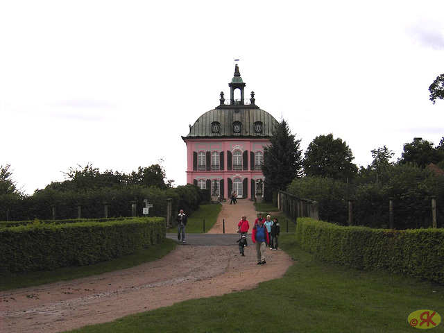 2008-08-24 22 Wandertruppe Hermsdorf-Moritzburg