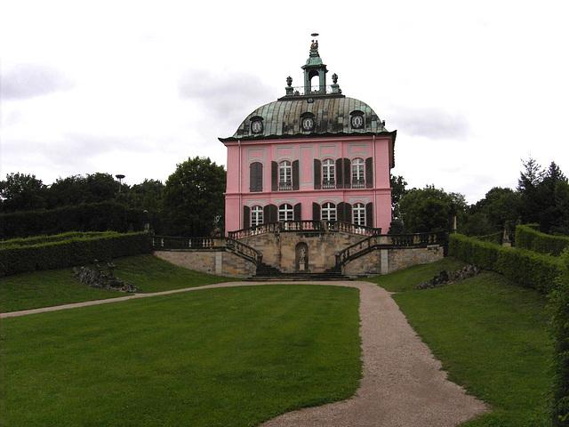 2008-08-24 25 Wandertruppe Hermsdorf-Moritzburg