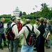 2008-08-24 27 Wandertruppe Hermsdorf-Moritzburg