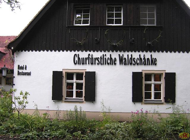 2008-08-24 31 Wandertruppe Hermsdorf-Moritzburg
