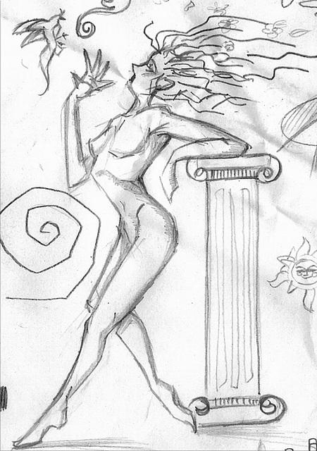 detalho 3 - greka feino - 2004