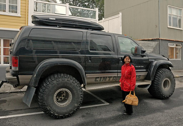 Cars For Sale Big Island