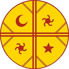 El Cultrún