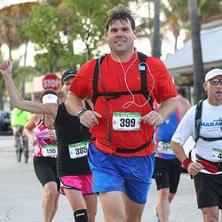 A1A.Marathon.ElMarDrive.LBTS.FL.22feb09