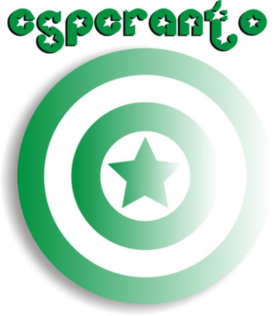 esperanteskudo
